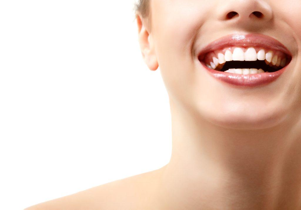 Produtos Necessarios Para O Branqueamento Dentario Dentablog