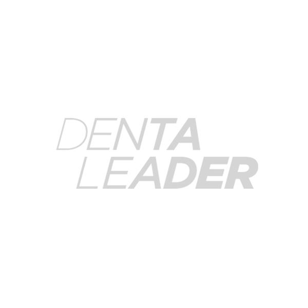 Toalhetes Dento-Viractis 79
